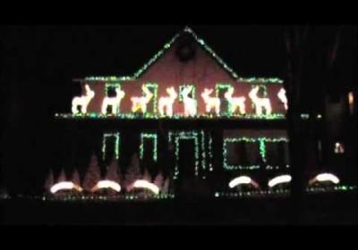 2010 Last Christmas