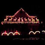 2011 Christmas Fanfair