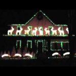2012 Last Christmas